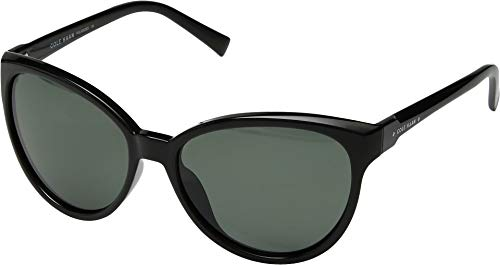 (Cole Haan Women's CH7046 Black/Green One Size)