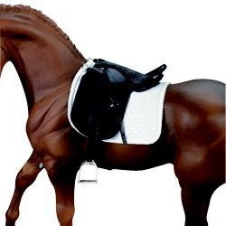 stoneleigh-ii-dressage-saddle-black