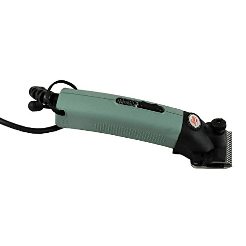 Lister Star Body Clipper by Lister