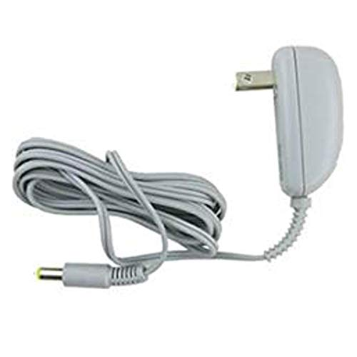 fisher price adapter cord swing - 8