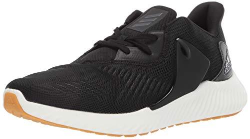 9d6f3b02c7e49 Adidas Men s Alphabounce RC 2 Athletic Shoes