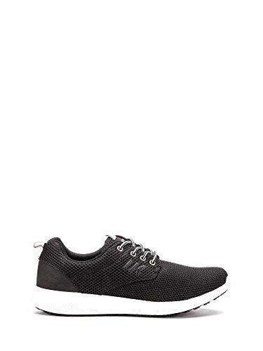 007 Nero Lumberjack SM25005 Uomo N47 Sneakers RTpOap0B