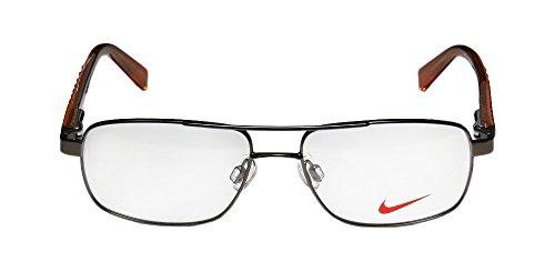 nike-eyeglasses-5563-060-gunmetalorange-demo-47-13-125