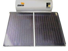 Kit solar térmico Perseo-A280