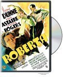 Roberta poster thumbnail