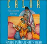 Calor, Amado Pena and Juanita Alba, 1567960693
