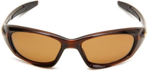 6e27ff6bb22 Oakley Men s Twenty Oval Sunglasses - Buy Online in UAE.