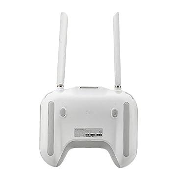 Desconocido Generic Xiaomi Mi Drone 4K Version RC Quadcopter Spare ...