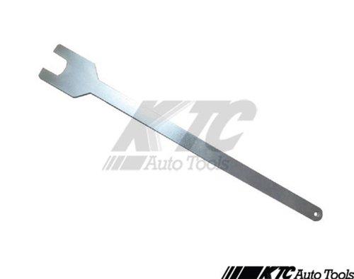 - Range Rover Viscous Fan Clutch Nut Wrench