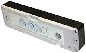 REPORSHOP - Modulo Electronico Caldera Baxi Roca Victoria F/T 122126440