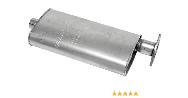 Dynomax 31574 Hardware Gasket