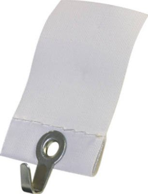 hillman-fasteners-121148-48-x-18-in-adhesive-wall-saver-picture-hangers-5-pack44-pack-of-10