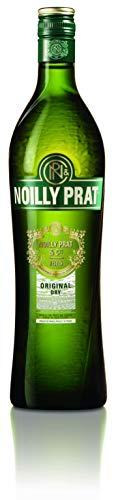Vermouth Noilly Prat Dry 750ml