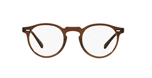 Buy oliver peoples eyeglasses gregory peck