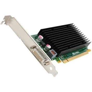 OEM Tarjeta Grafica PCIE NVIDIA NVS 300 512 MB: Amazon.es ...