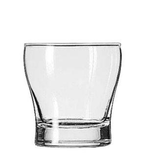 Libbey Esquire Old Fashioned Glass, 7.25 Ounce -- 6 doznes per case.
