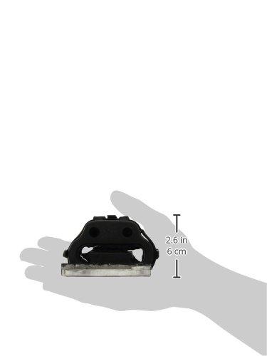 Supporto Imp FA1 333-925 Gas Scarico