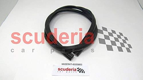 Maserati 80059800 Gasket Genuine OEM Part Fits GranCabrio GranTurismo