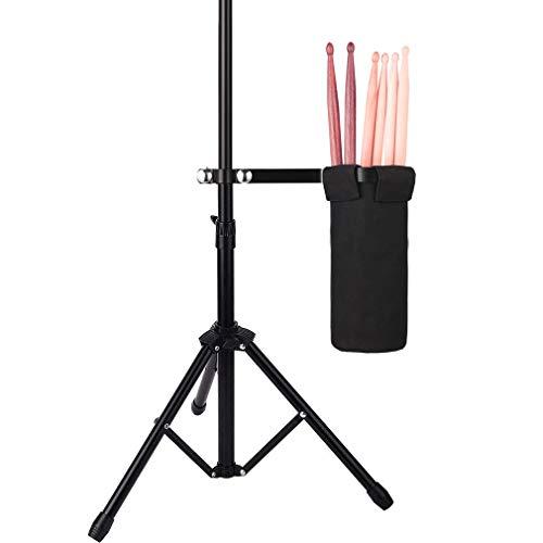 Drum & Percussion Accessories