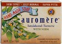 auromere-sandal-turmeric-soap-275-oz-bar-soap