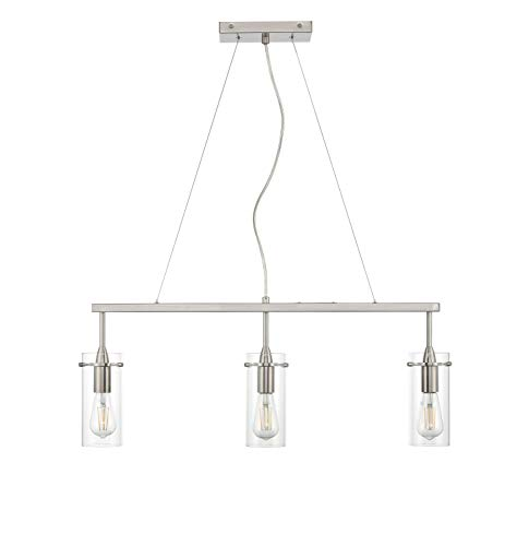 Wiring 3 Pendant Lights Together