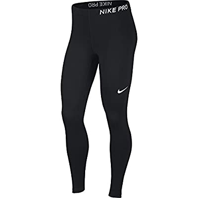 NIKE Pro Tights (Womens)