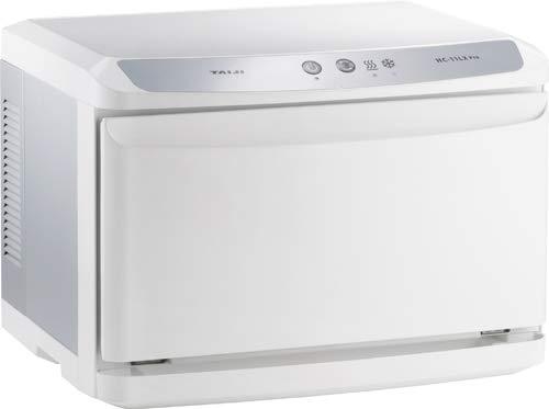 ホットキャビ(冷温切替モデル)HC-11LXPRO ((24-7180-00)【タイジ】[1台単位]   B07TVBV42W