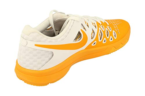 Chaussures White 177 University De Primo Eu Noir 5 Nike Leather Tennis Court Gold Homme 44 axBtAH