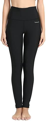Ubestyle Womens Surfing Leggings Protective product image