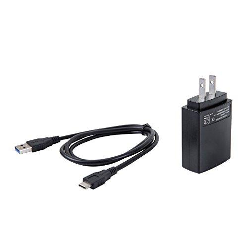 gopro ac power adapter - 7
