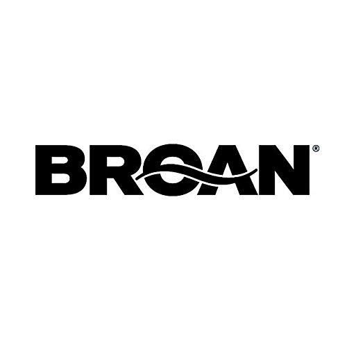 broan 637004ex - 8