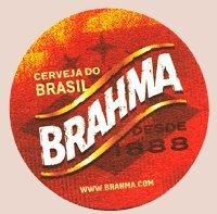 companhia-cervejaria-brahma-paperboard-coasters-set-of-4