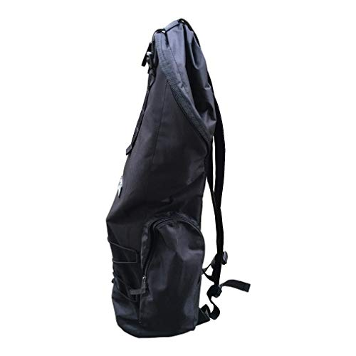 Mochila para XP Deus, Garrett 400i, ACE 350 euro, AT PRO, ACE 250 detector de metales: Amazon.es: Jardín