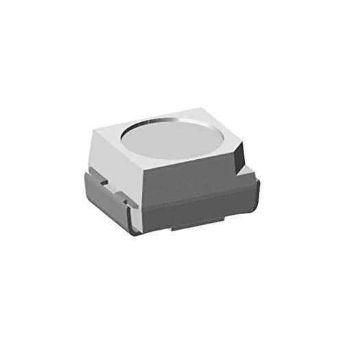 VSMY385010-GS08 Vishay Semiconductor Opto Division Optoelectronics Pack of 100 (VSMY385010-GS08)