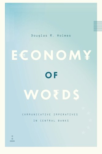 economy-of-words-communicative-imperatives-in-central-banks