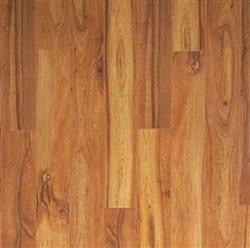 prefinished hardwood flooring. Torowood Brazilian Chestnut Sucupira 4\u0026quot; Solid Prefinished Hardwood Flooring Builder Sample