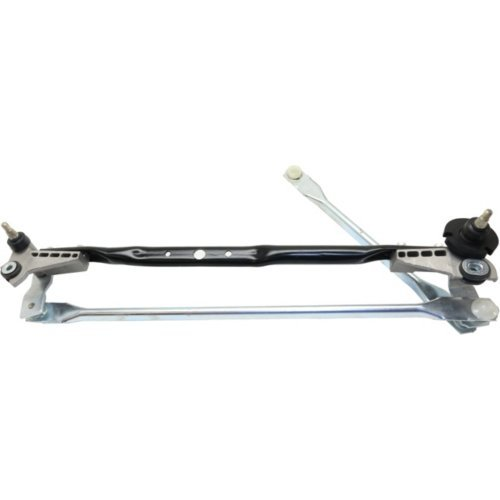Classic 04-05 Wiper Linkage compatible with Chevy Malibu 97-03