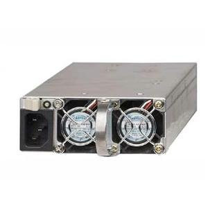 Super Micro PWS-0042-20 SM 1U 350W-W/ 20-PIN FOR P4DPR by Supermicro