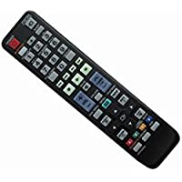 Samsung AH59-02333A Remote Control