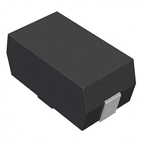 Pack of 100 SMV2W5M6JT SMV 2W 5M6 5/%