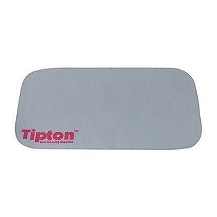 Amazon.com: Tipton Cleaning Mat 12
