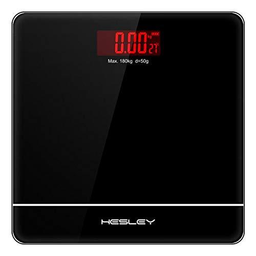 Hesley HL-1 Weighing Machine