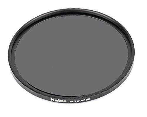 Haida 95mm Slim PROII ND4 Neutral Density Multi-Coated ND 2 Stop 0.6 4x Filter 95