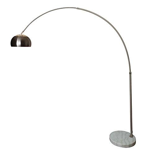 Outdoor Floor Lamp Modern - 9
