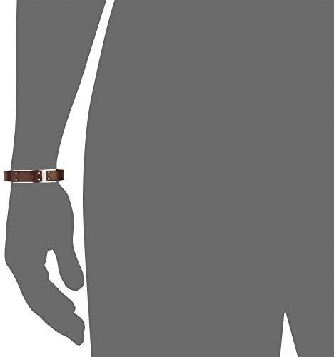 Fossil Bracelet Homme JF01340040