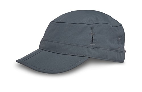 Sunday Afternoons Adult Sun Tripper Cap, Mineral, Large