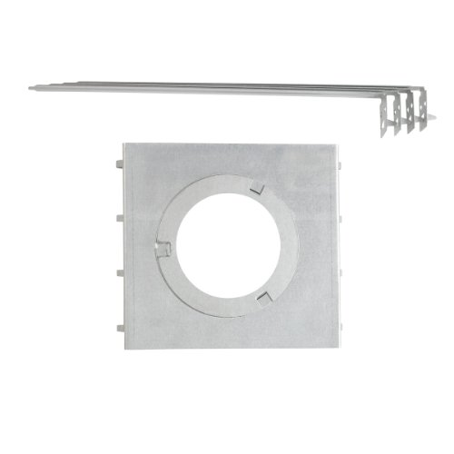 Construction Recessed Globe Electric 90141