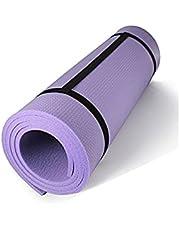 Yoga Matı, Pilates Matı