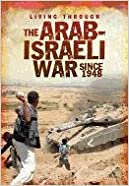 ;INSTALL; The Arab-Israeli War Since 1948 (Living Through. . .). Flight Taiwan National Moree indice fixing