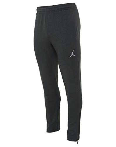 Jordan Dominate 3.0 Men's Training Pants 615078-071 by Jordan